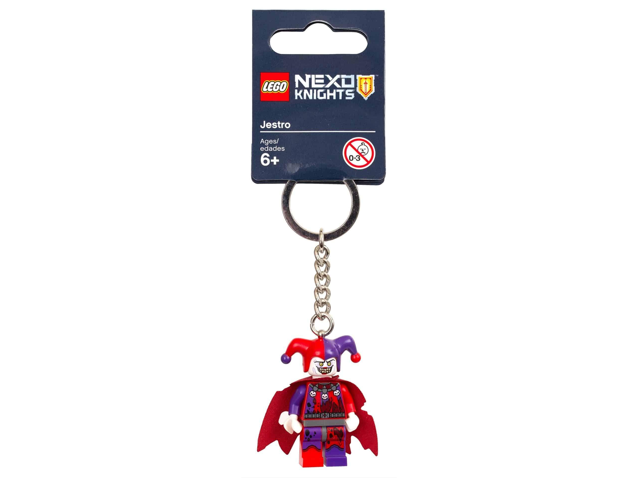 lego 853525 nexo knights jestro noglering scaled