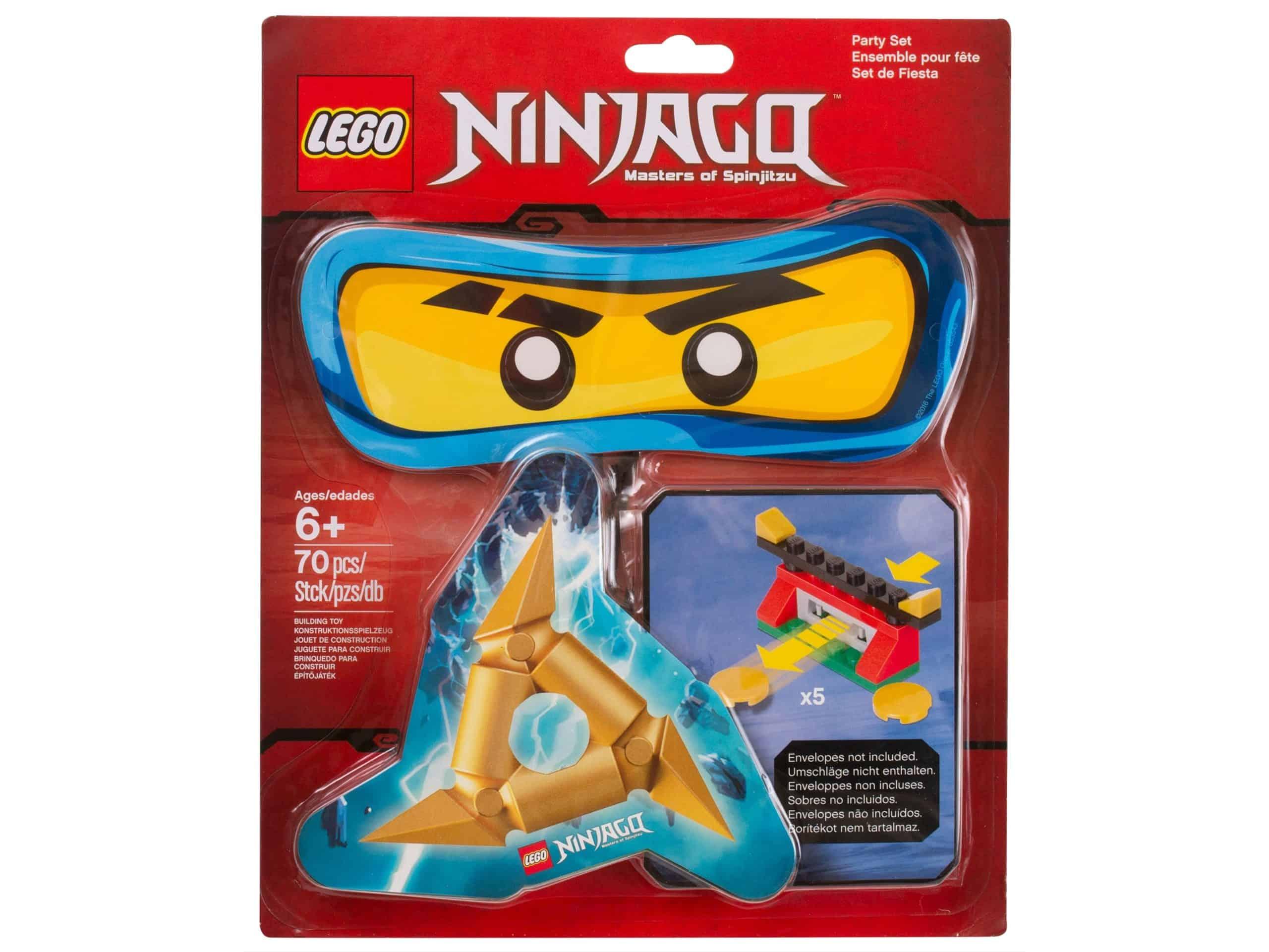 lego 853543 ninjago festsaet scaled