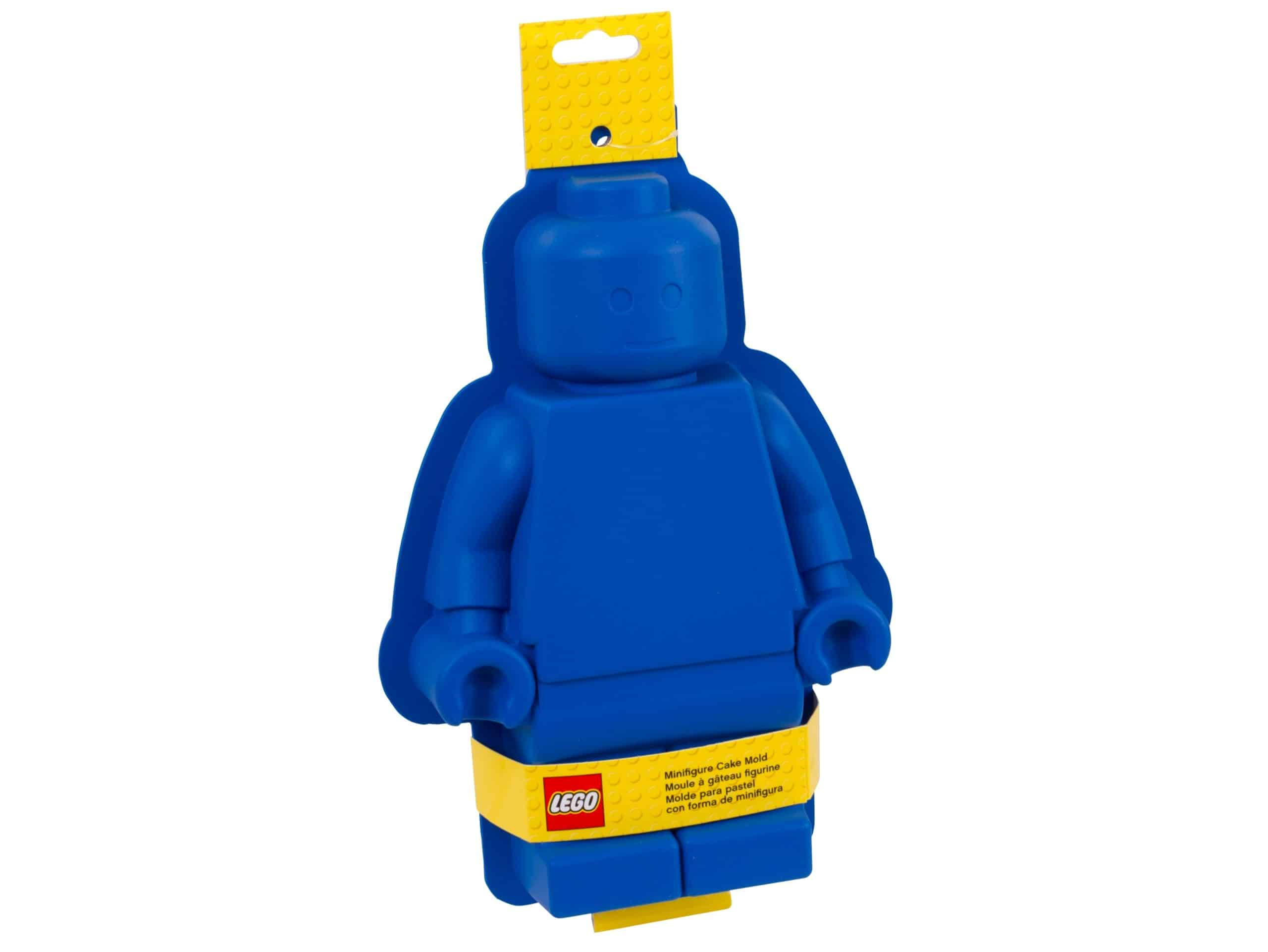 lego 853575 minifigur bageform scaled
