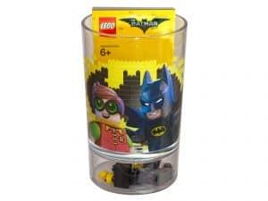 lego 853639 batman filmen batman drikkeglas
