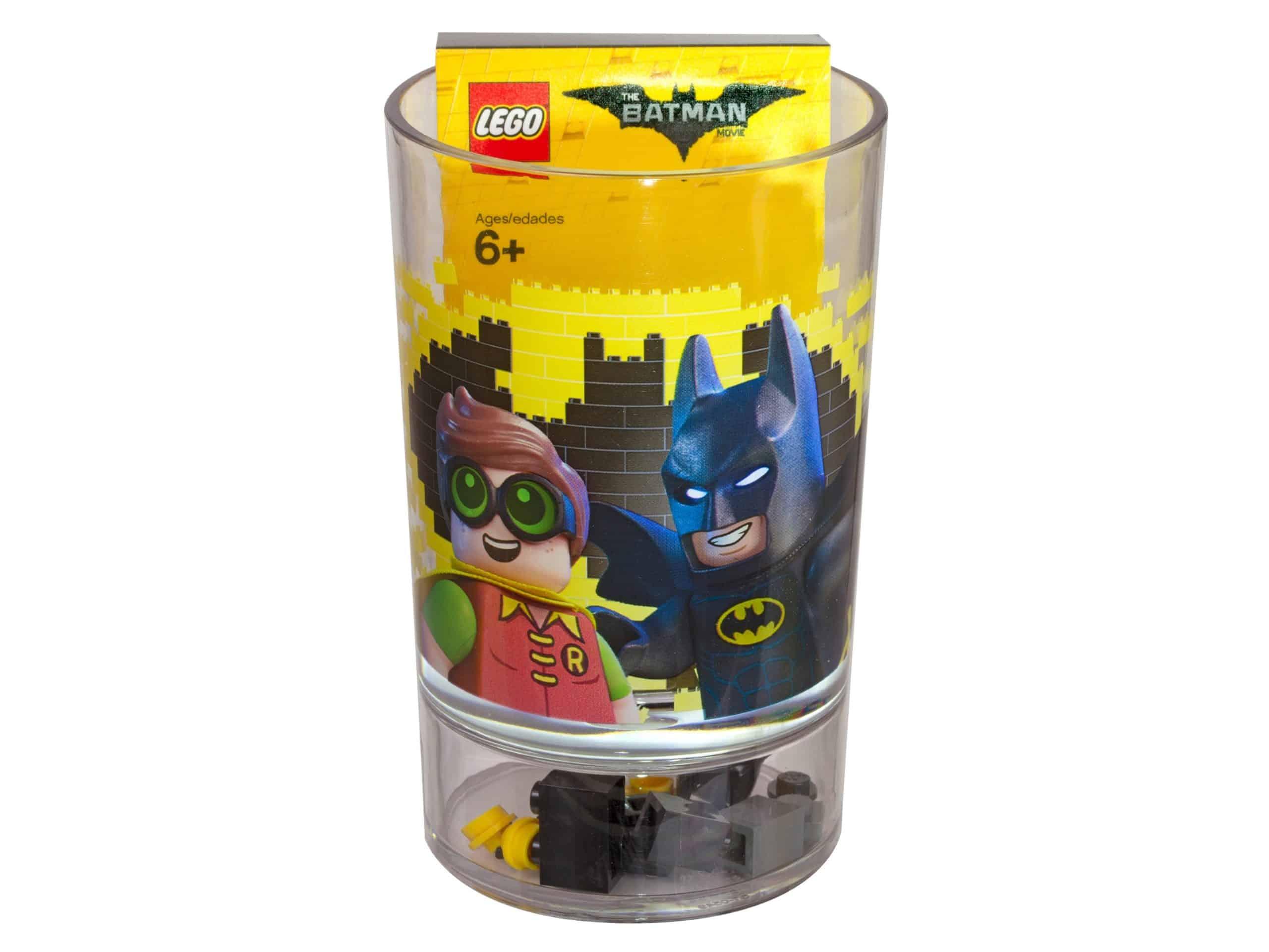 lego 853639 batman filmen batman drikkeglas scaled