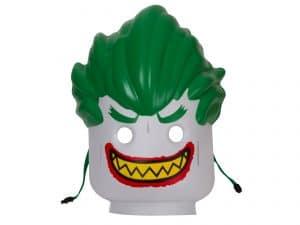 lego 853644 batman filmen jokeren maske