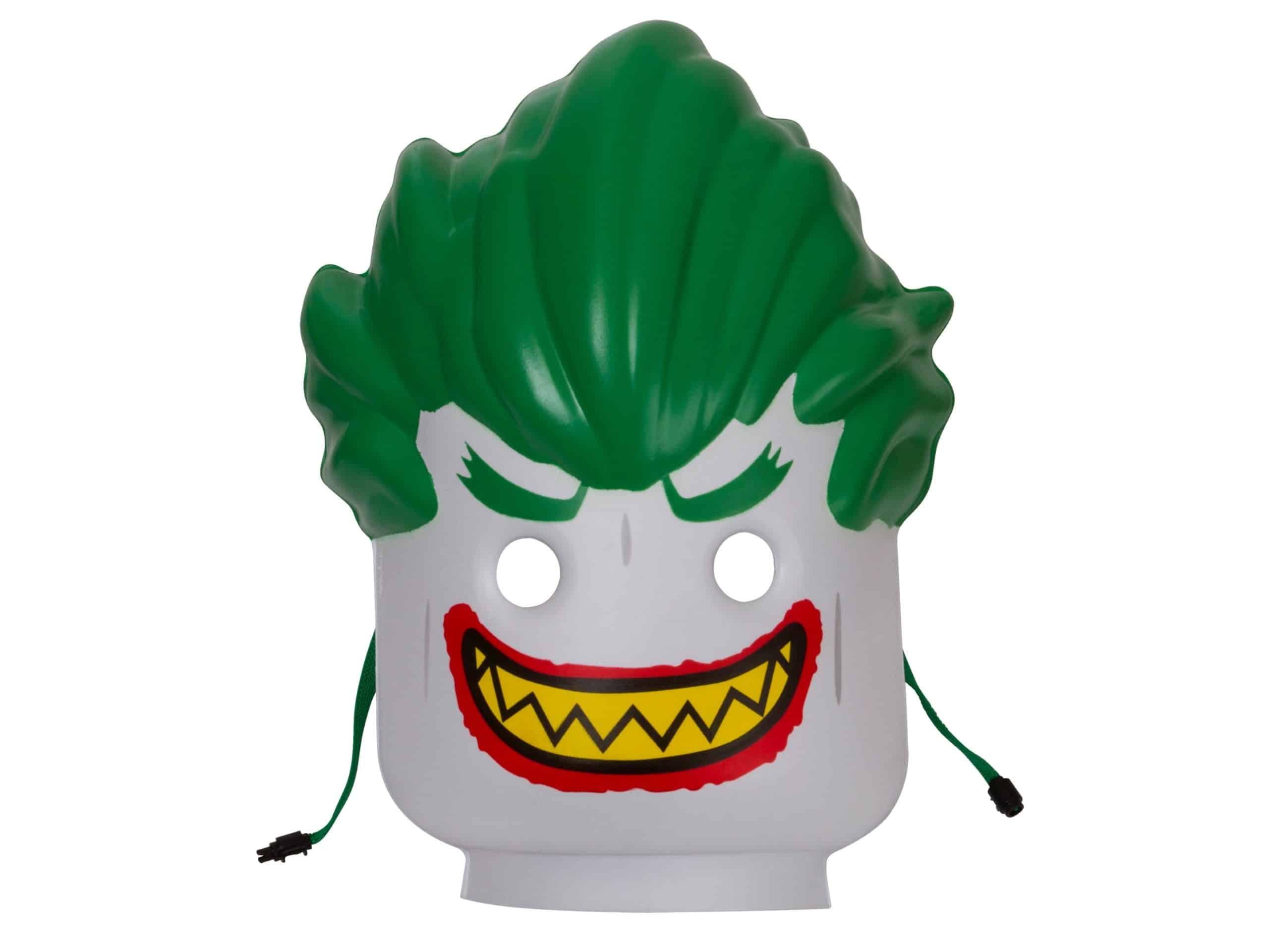 lego 853644 batman filmen jokeren maske scaled