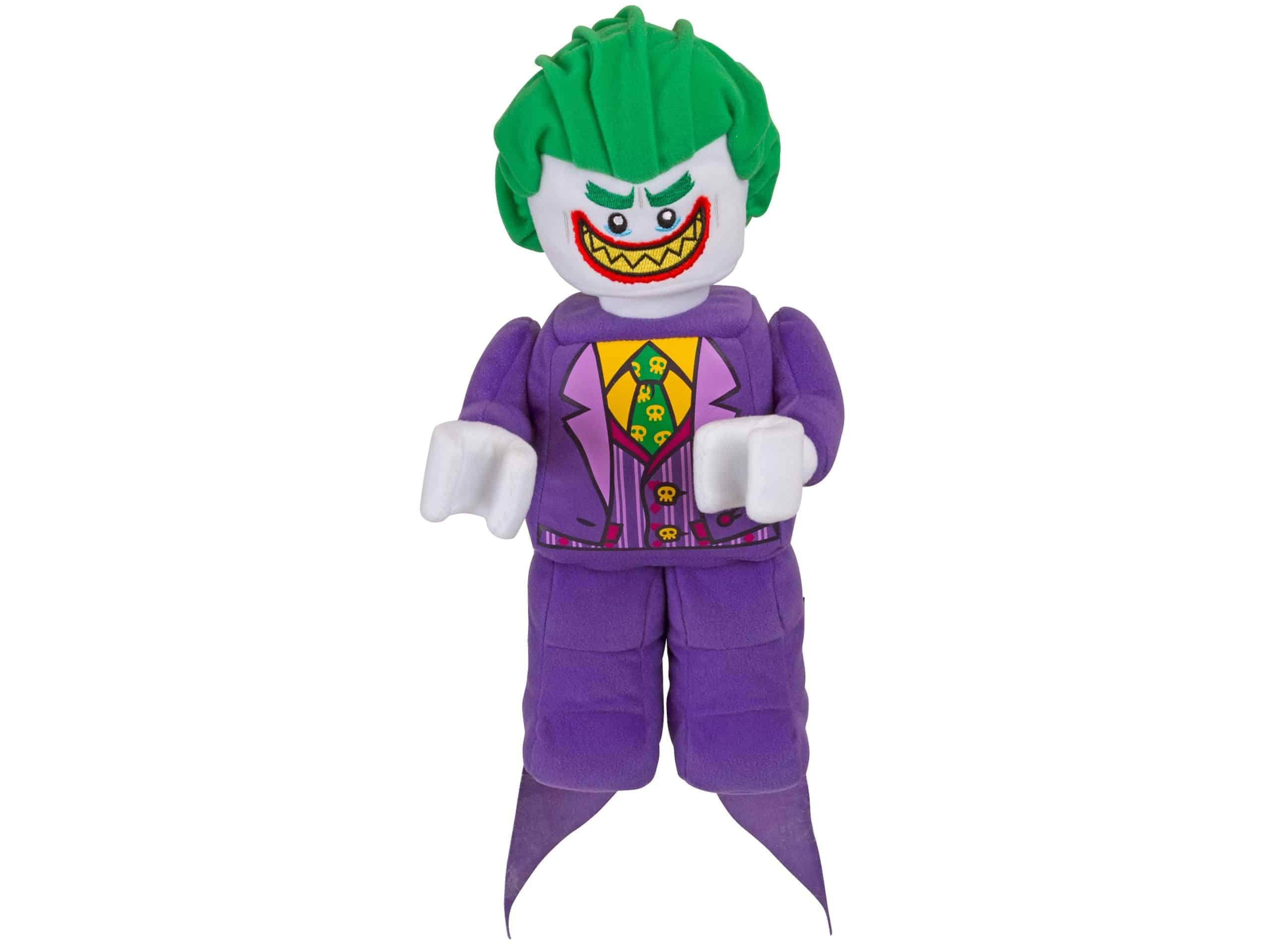 lego 853660 batman filmen jokeren plysminifigur scaled