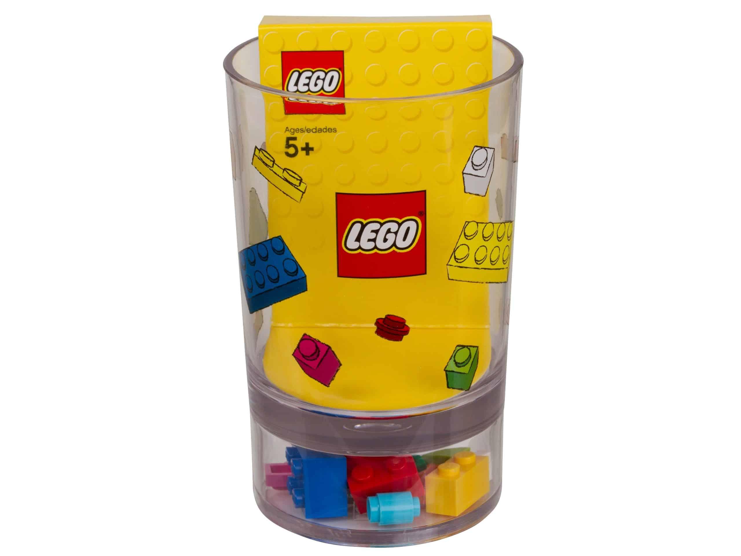 lego 853665 ikonisk drikkeglas scaled