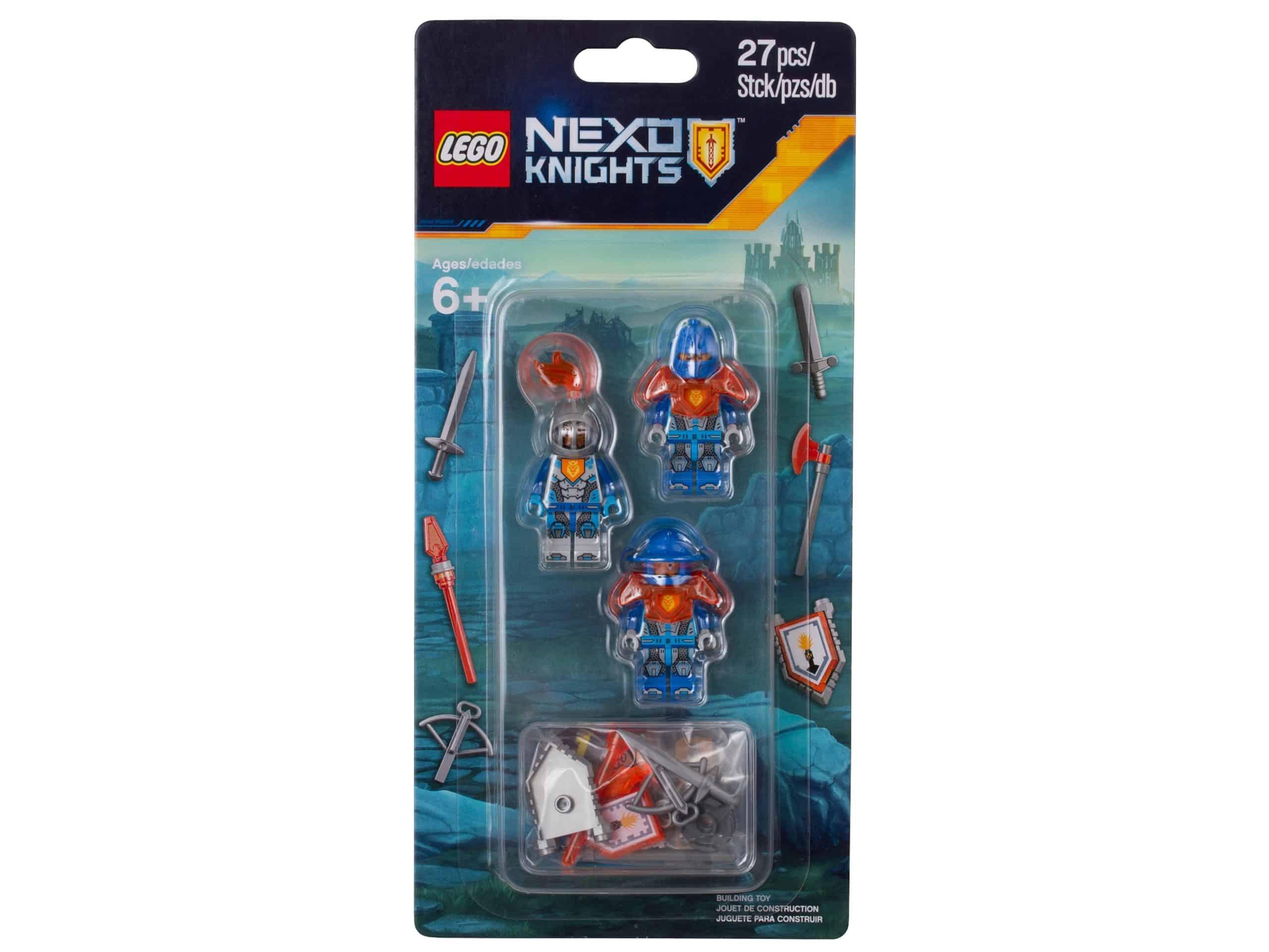 lego 853676 nexo knights tilbehorssaet scaled