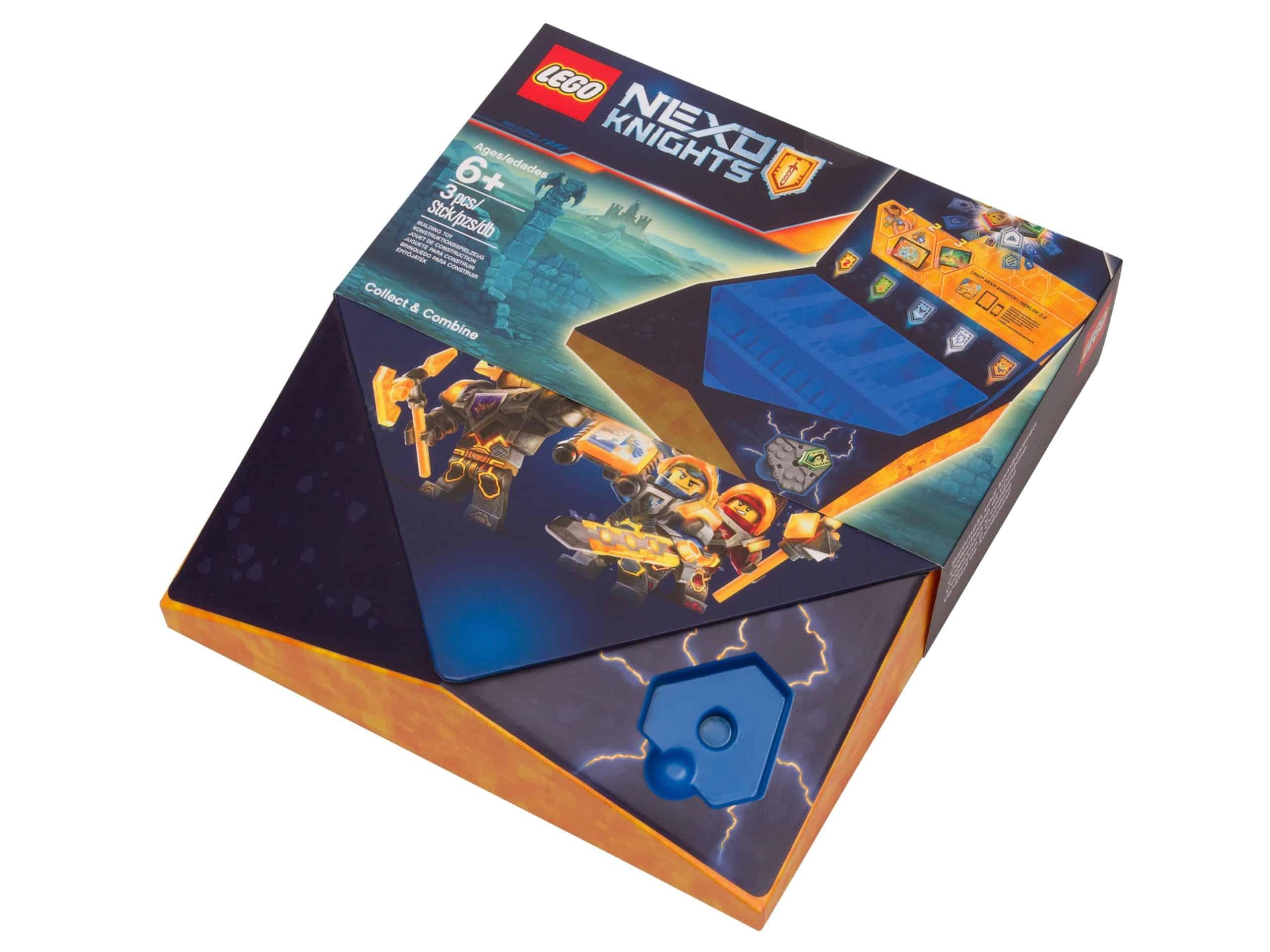 lego 853681 nexo knights saml og kombiner kombikraefter scaled