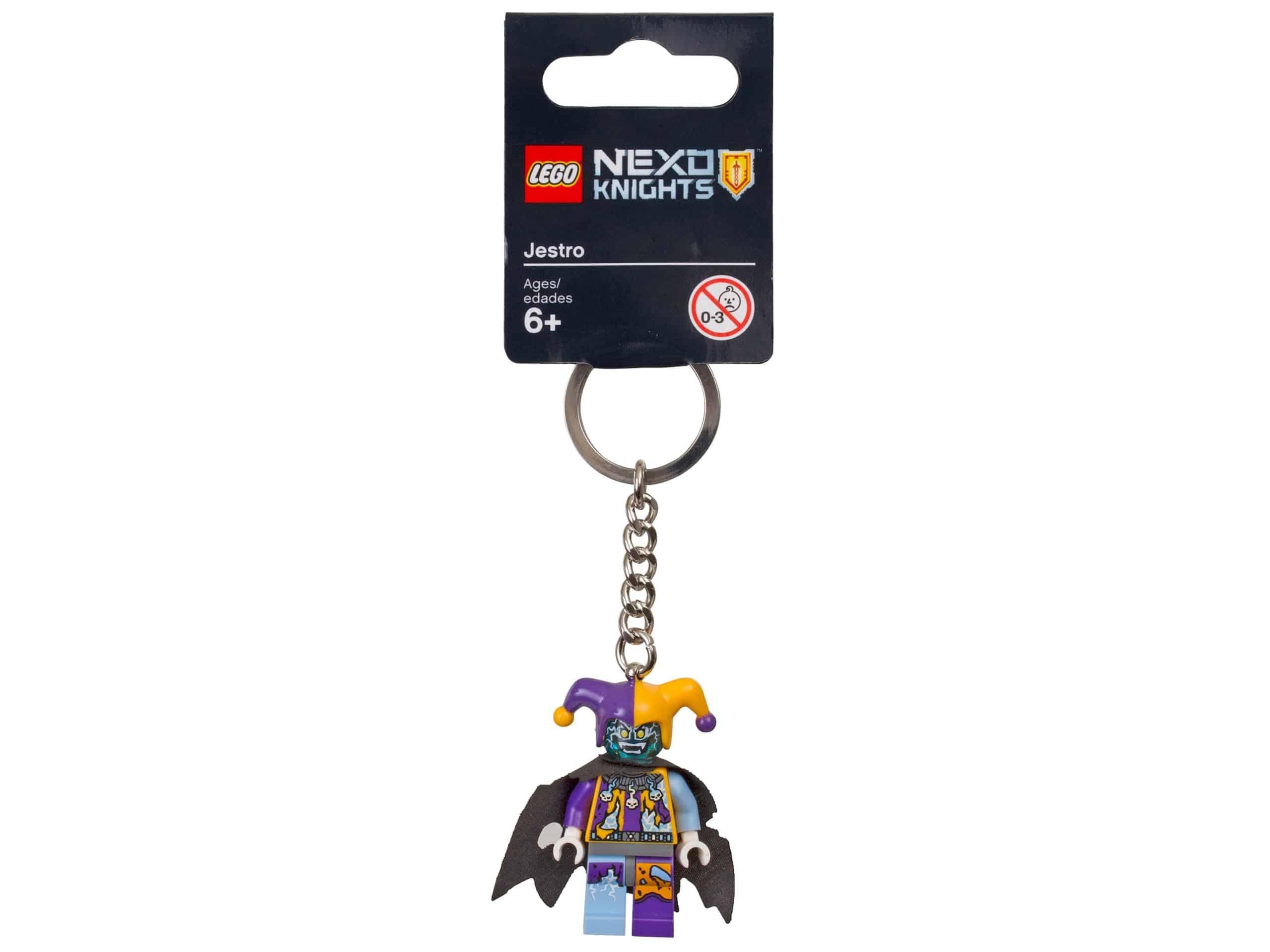 lego 853683 nexo knights jestro noglering scaled