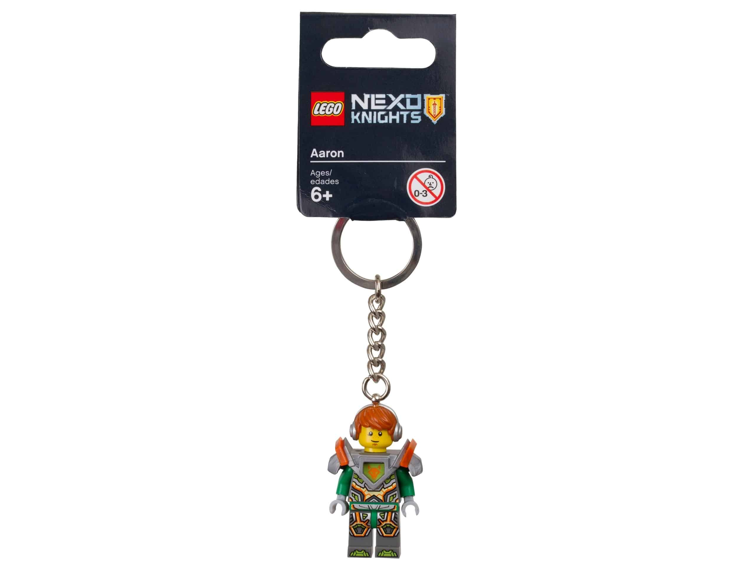 lego 853685 nexo knights aaron noglering scaled