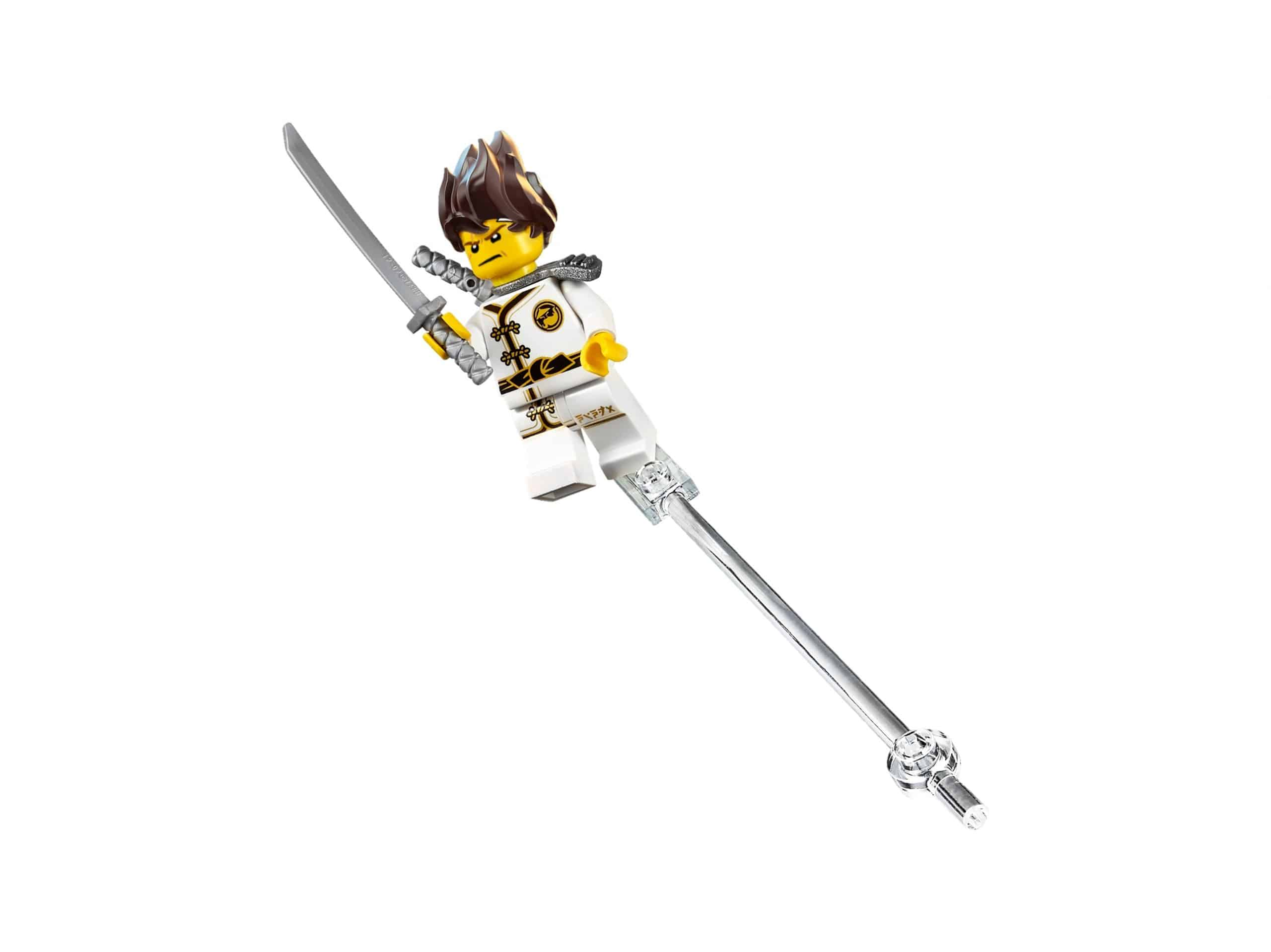 lego 853702 ninjago movie maker saet scaled