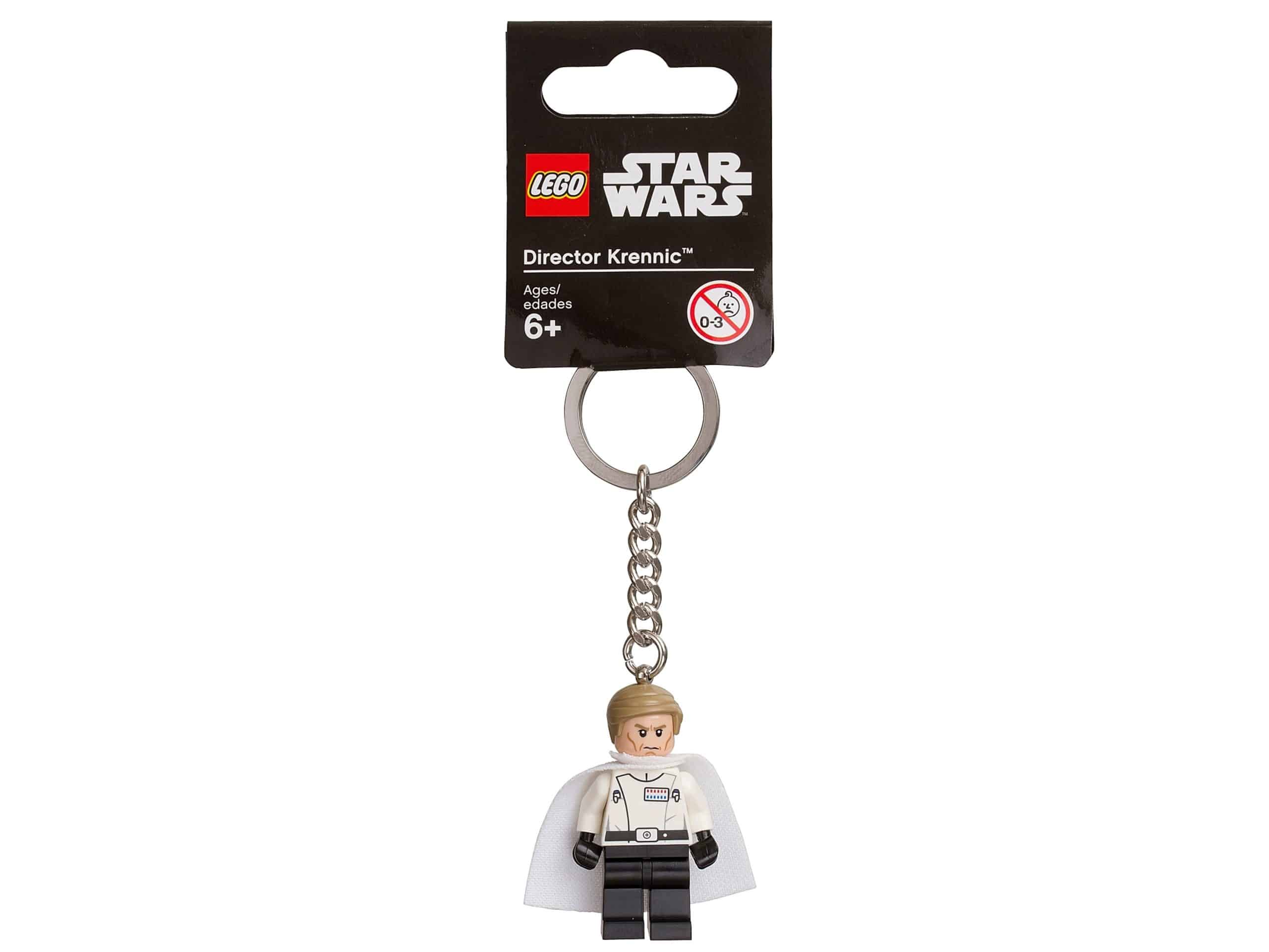 lego 853703 star wars director krennic noglering scaled