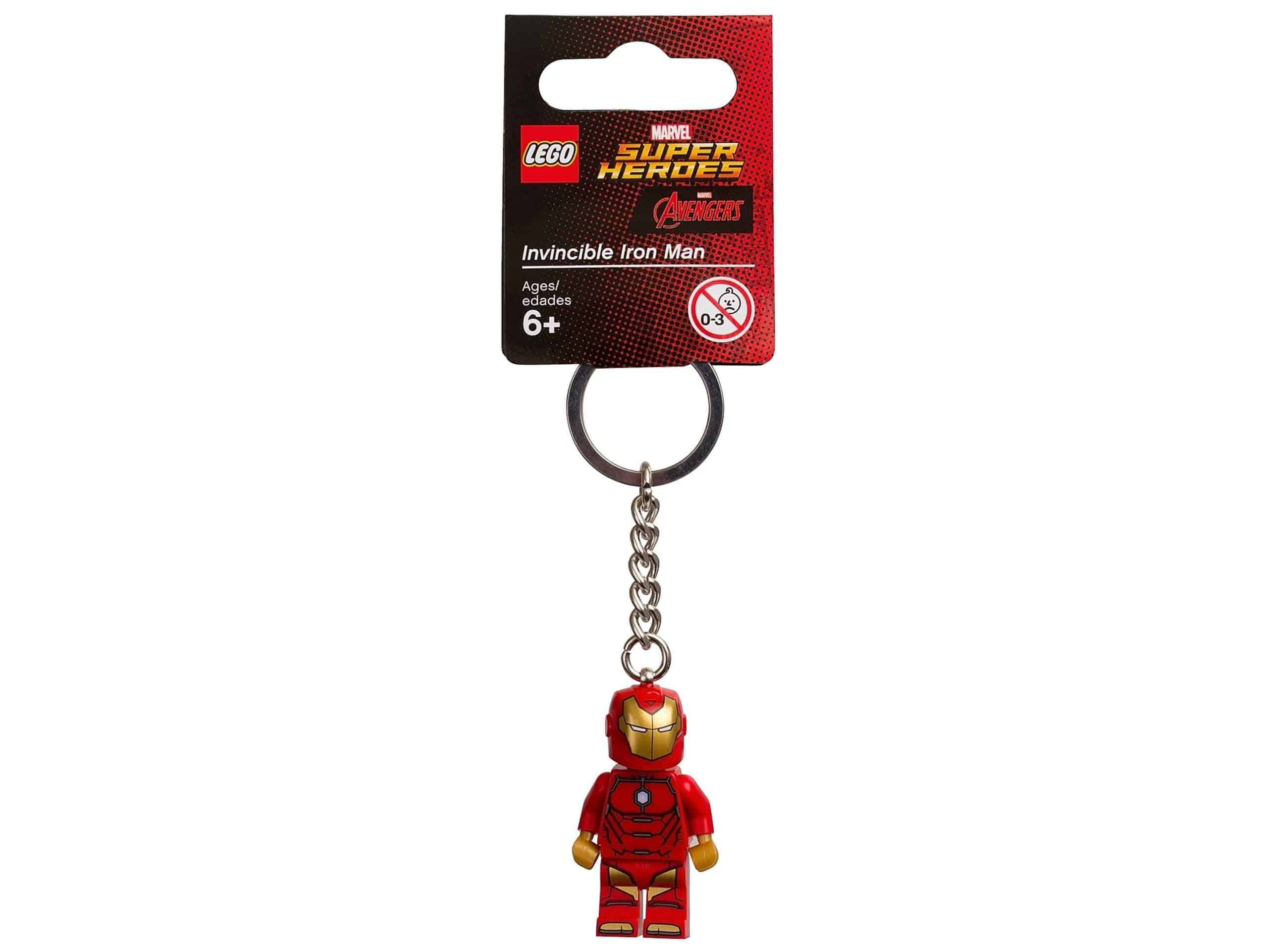 lego 853706 marvel super heroes uovervindelig iron man noglering scaled