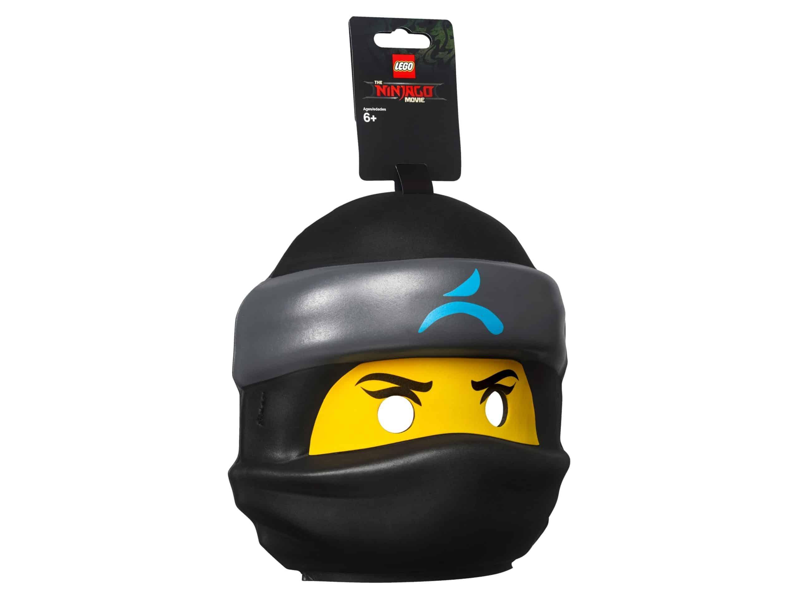 lego 853747 nya maske scaled