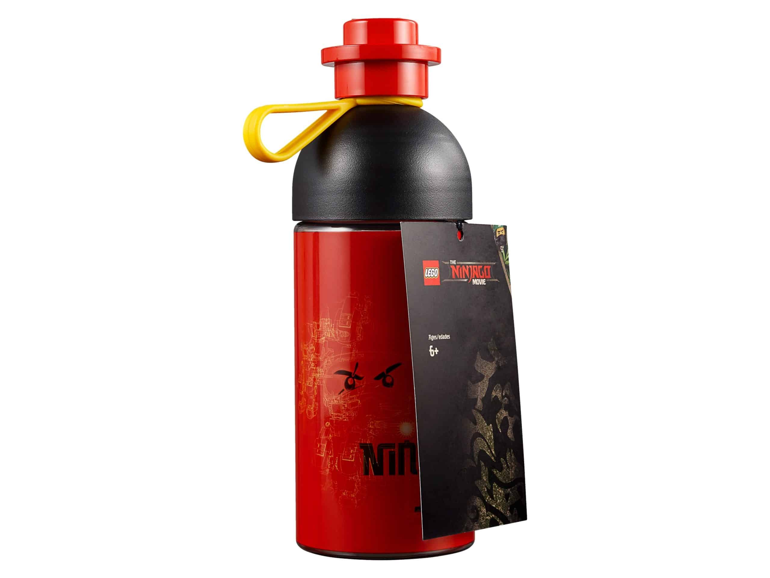 lego 853763 ninjago filmen drikkedunk scaled