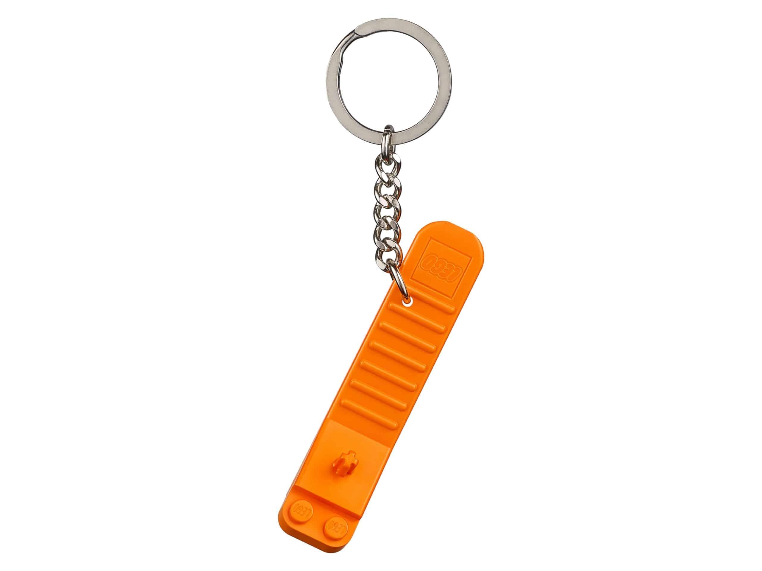 lego 853792 noglering med elementadskiller scaled