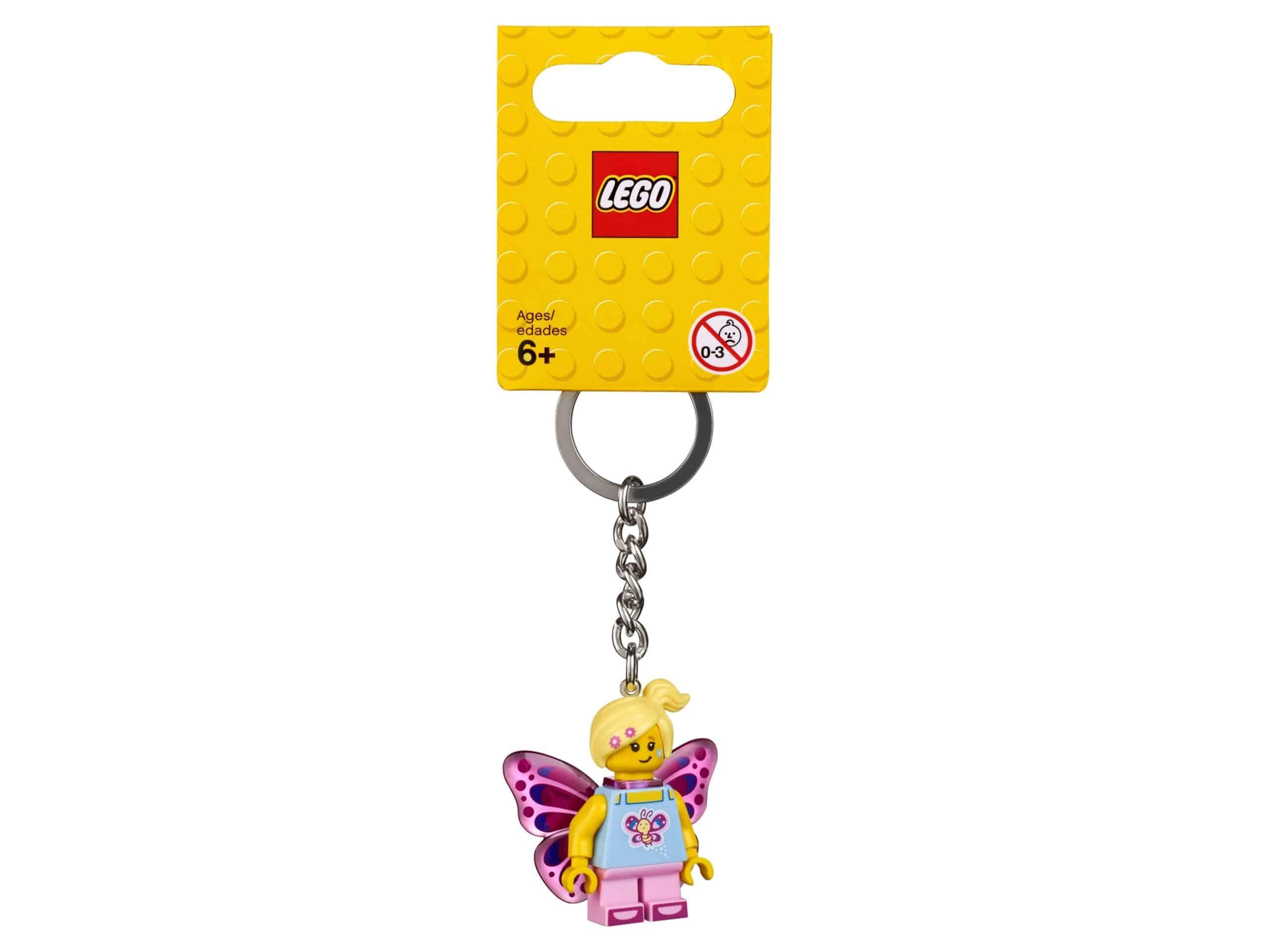 lego 853795 sommerfuglepige noglering scaled