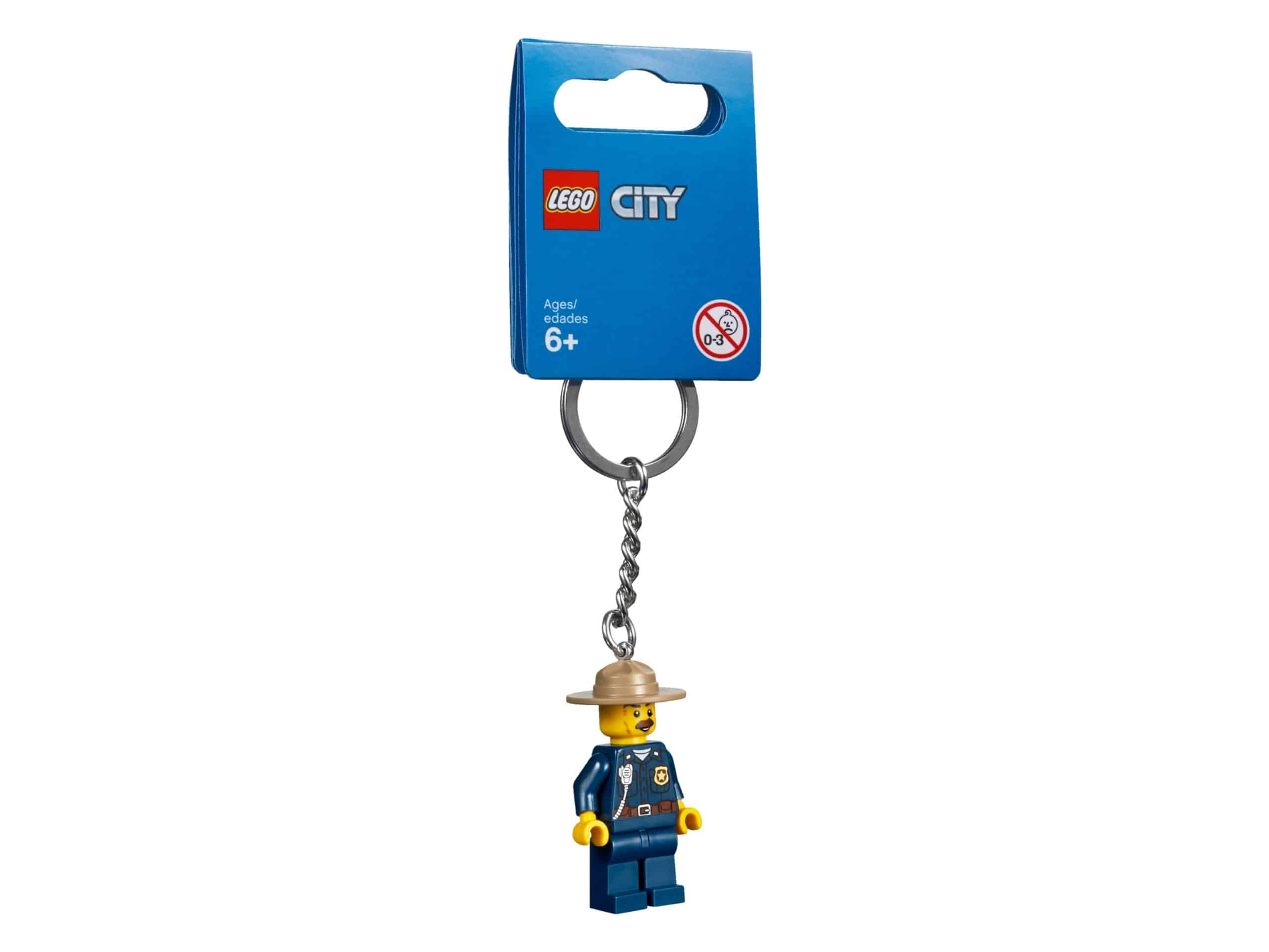 lego 853816 noglering med bjergpolitibetjent scaled