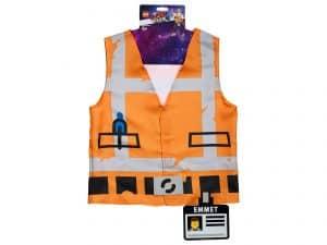 lego 853869 emmets bygningsarbejdervest