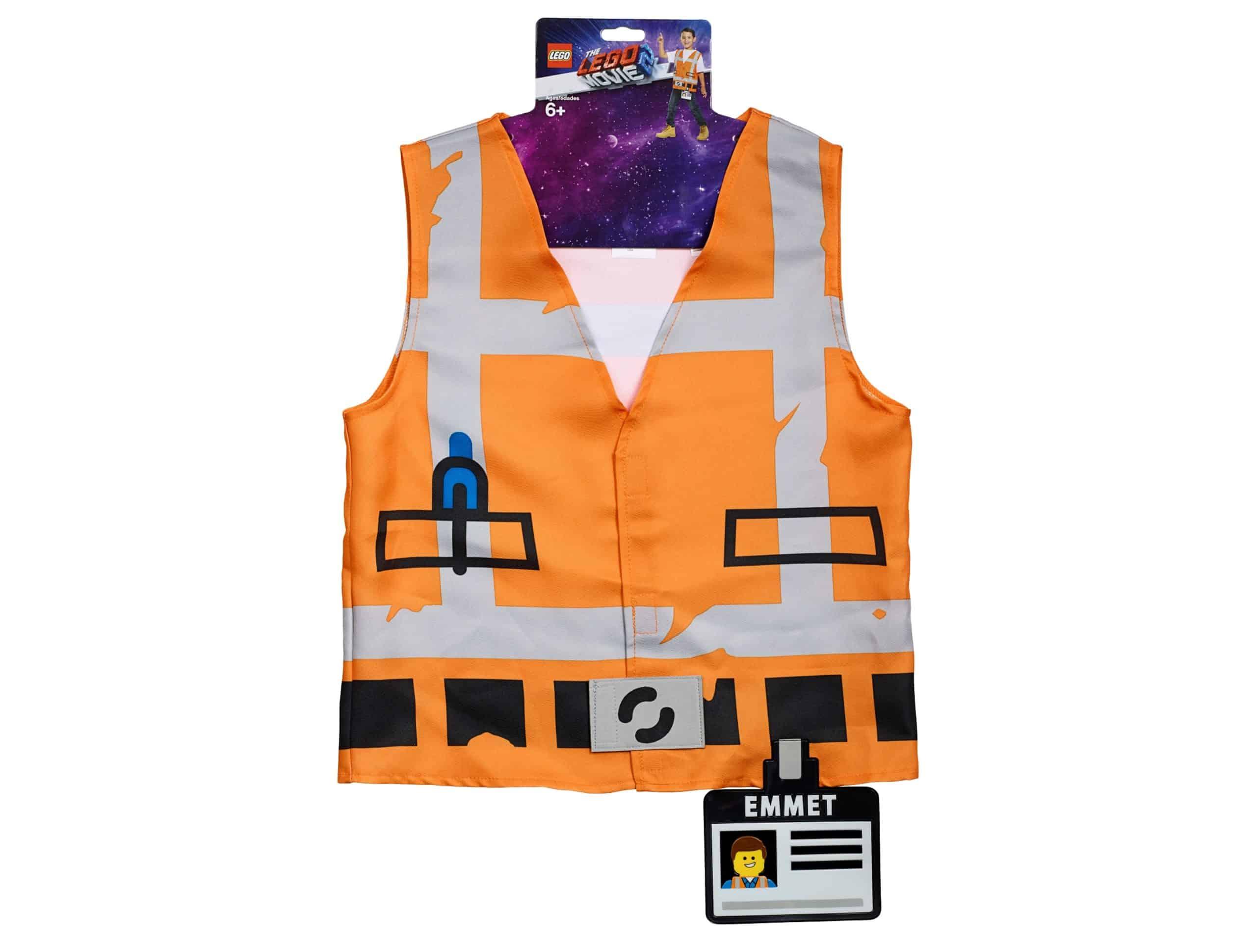 lego 853869 emmets bygningsarbejdervest scaled