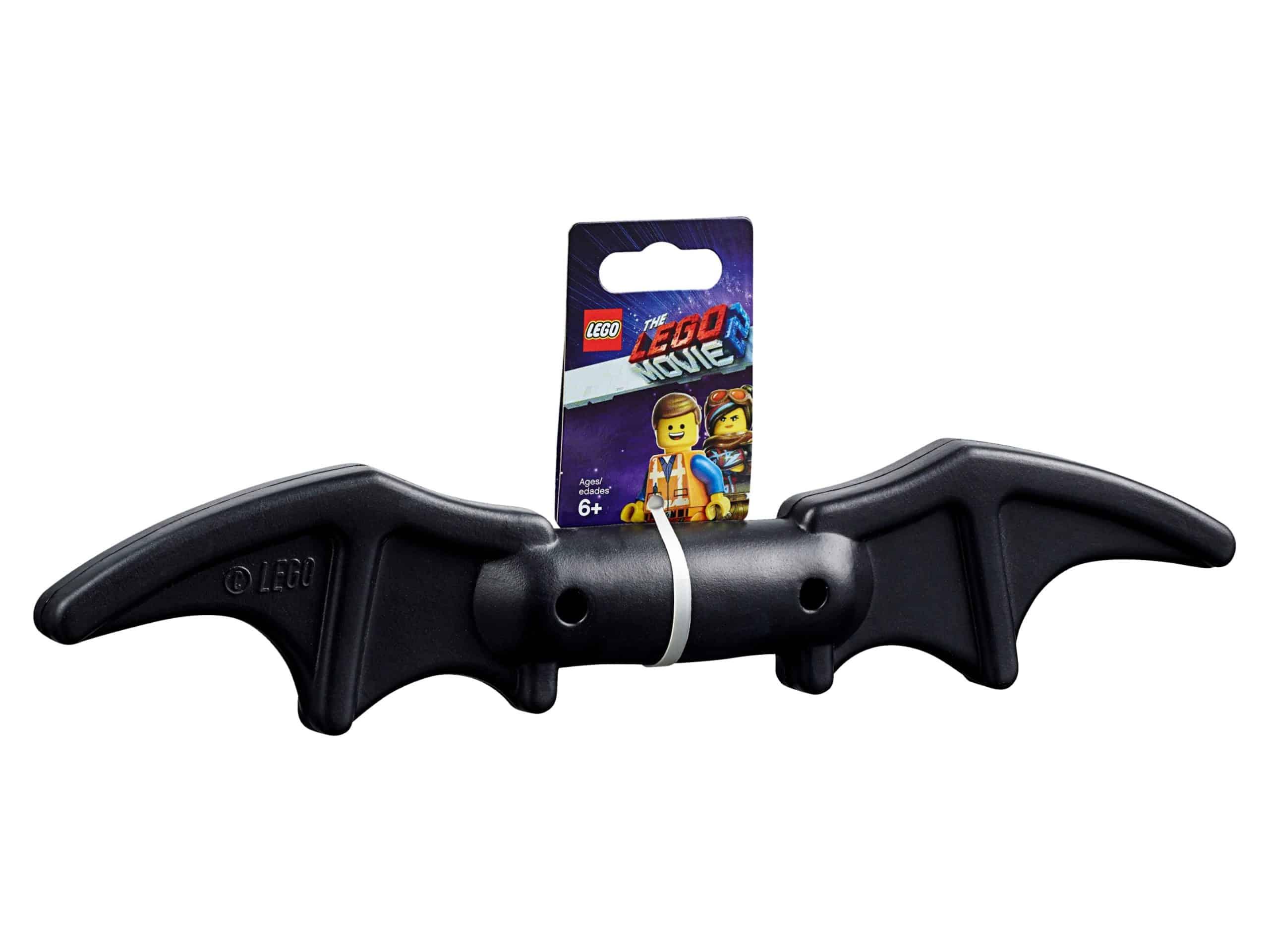 lego 853870 tlm2 batarang scaled