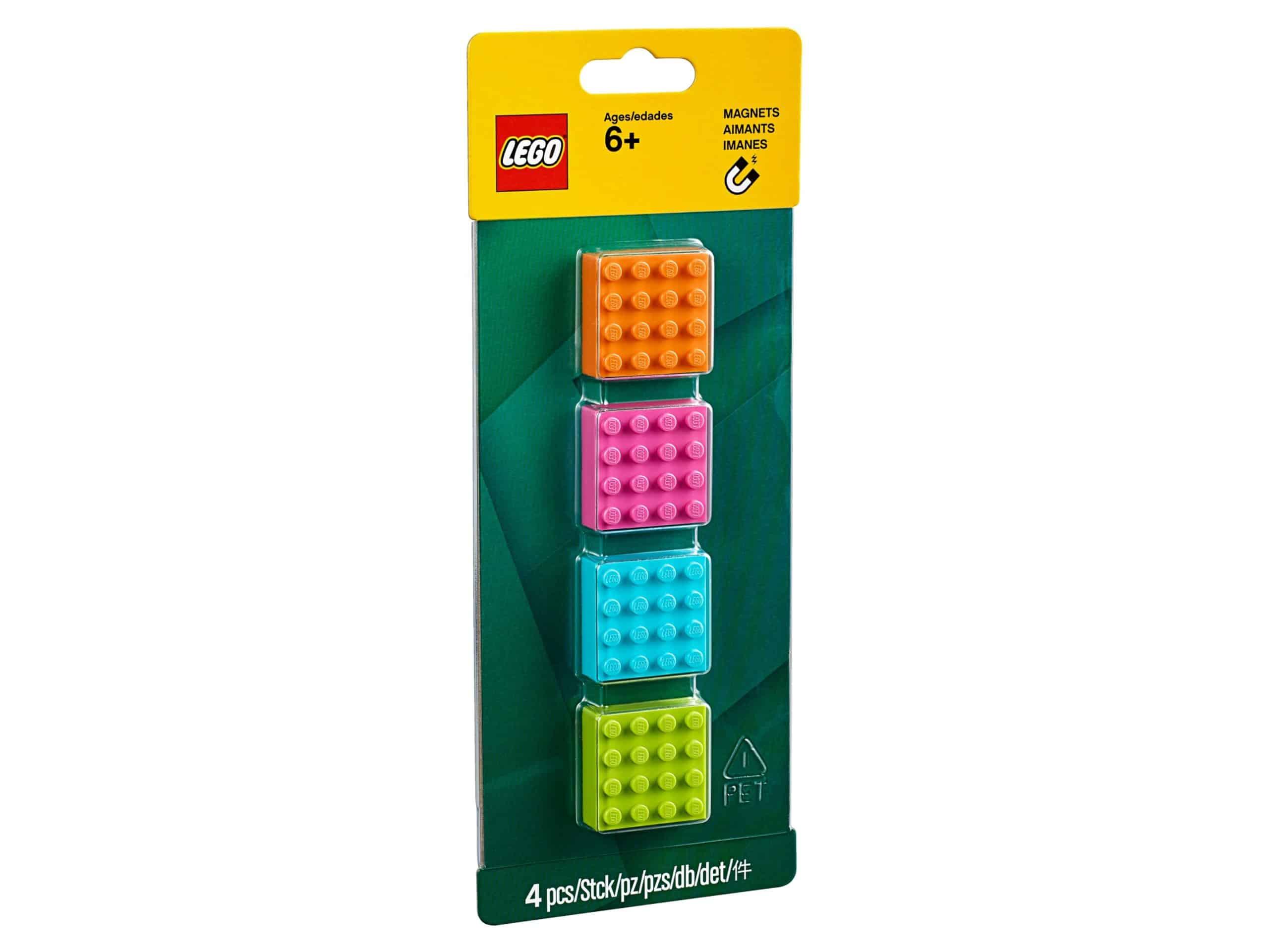 lego 853900 4x4 klodsmagneter scaled