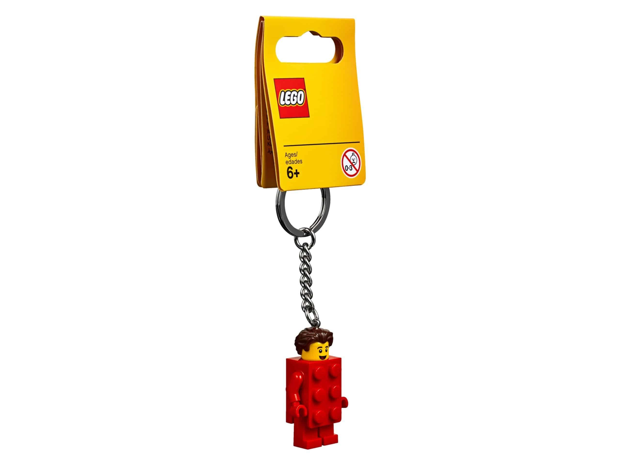 lego 853903 noglering med klodsfyr scaled
