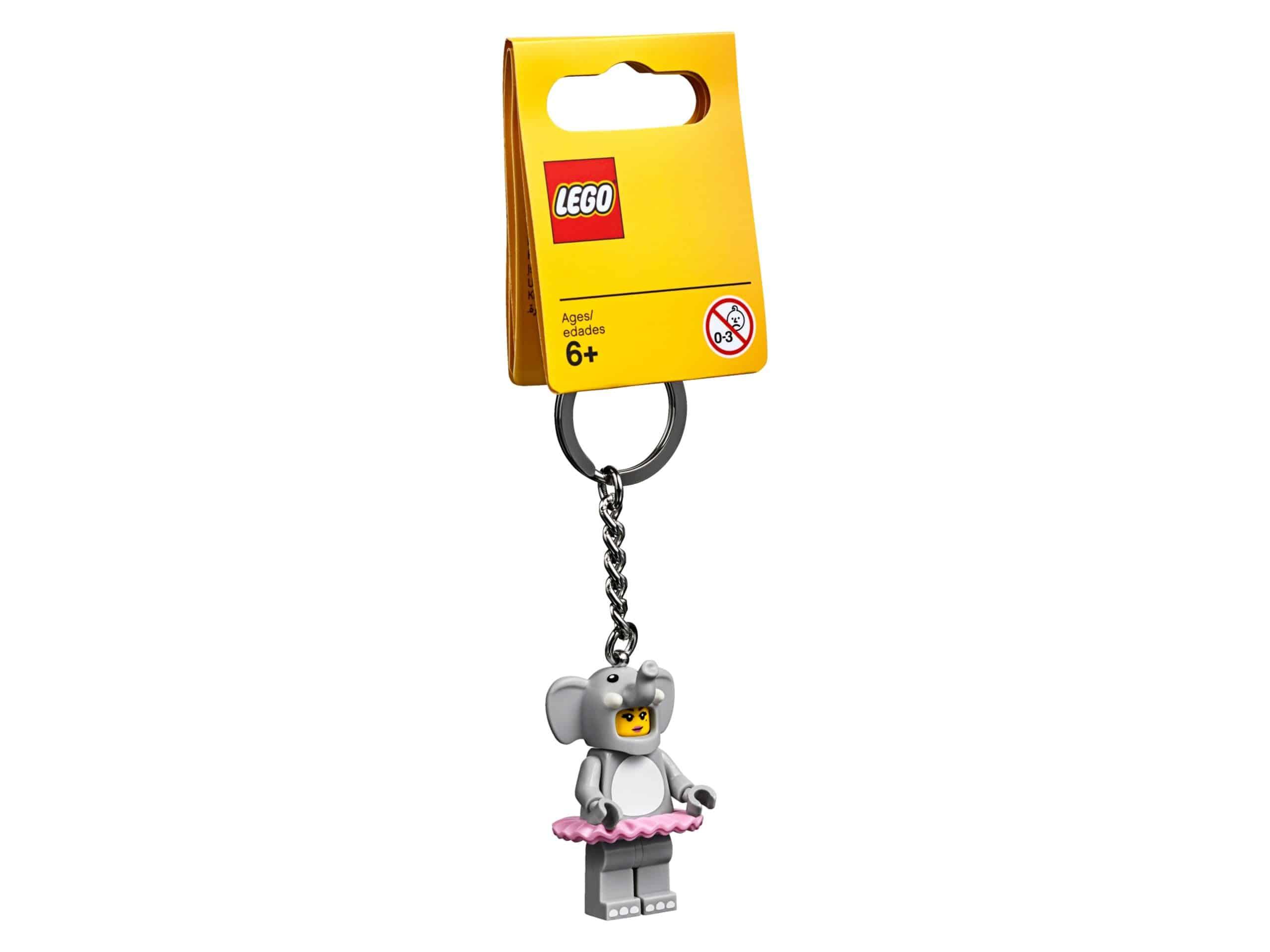 lego 853905 noglering med pige i elefantdragt scaled