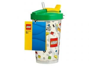 lego 853908 glas med sugeror