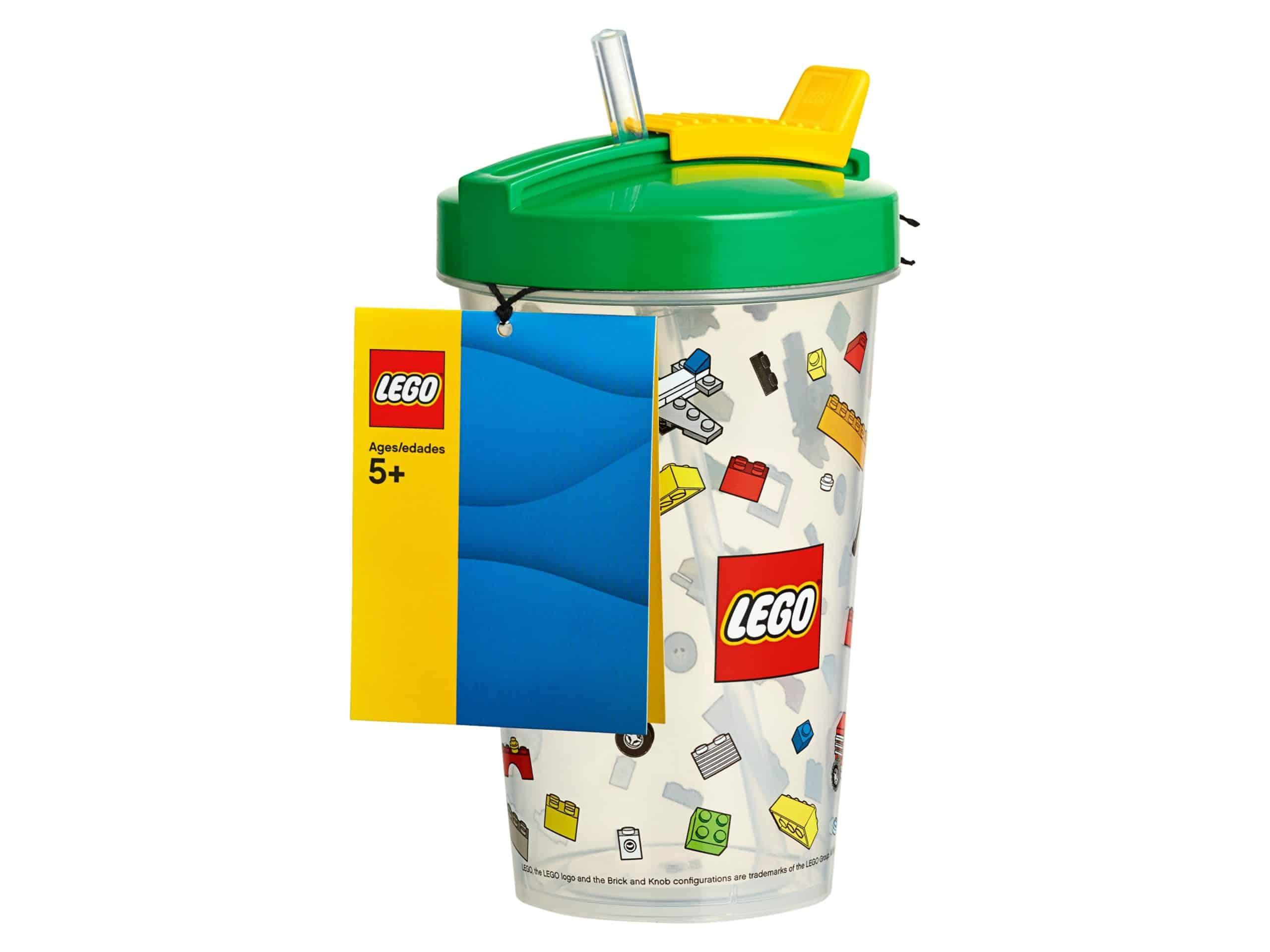 lego 853908 glas med sugeror scaled