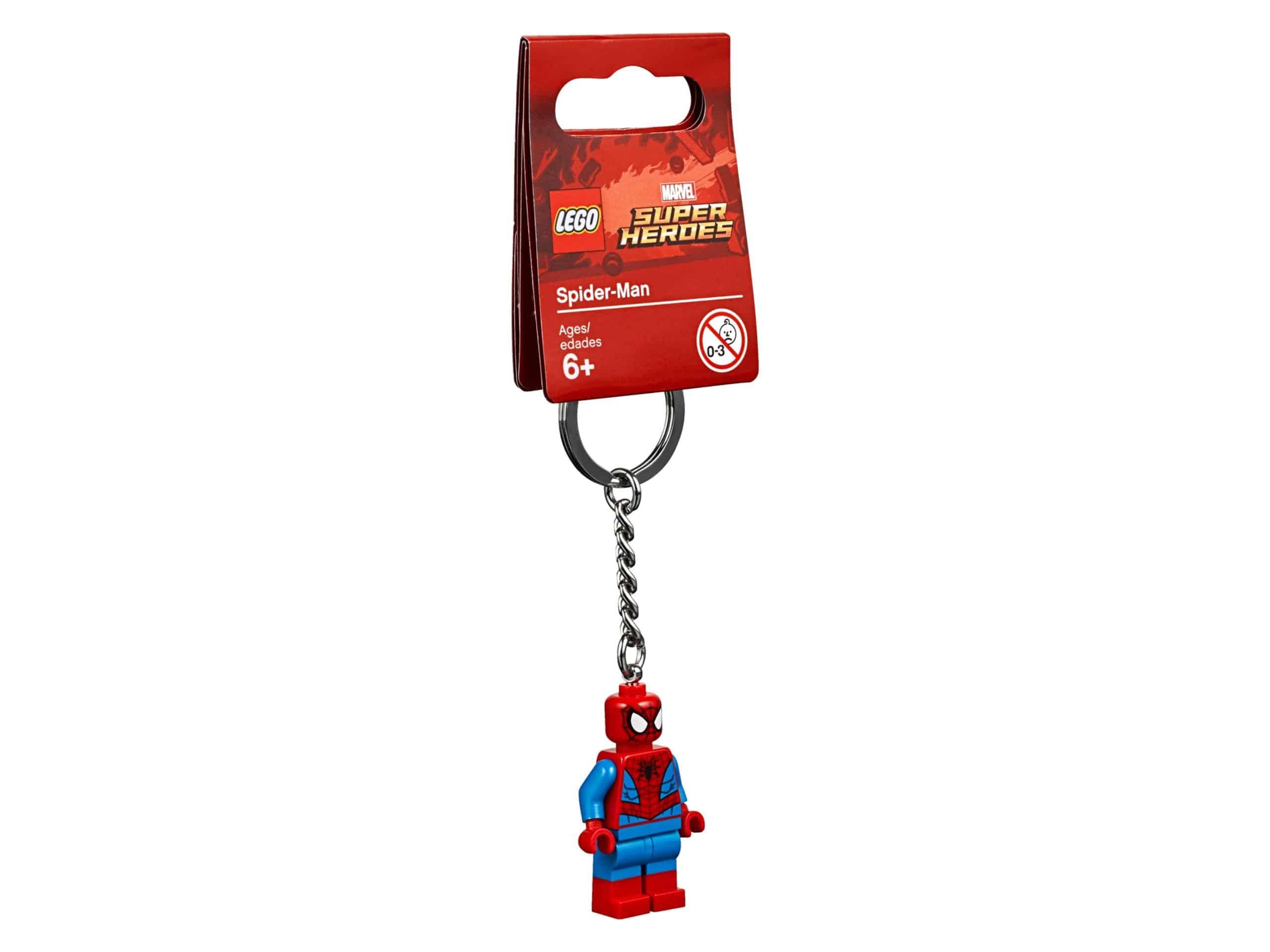 lego 853950 spider man noglering scaled