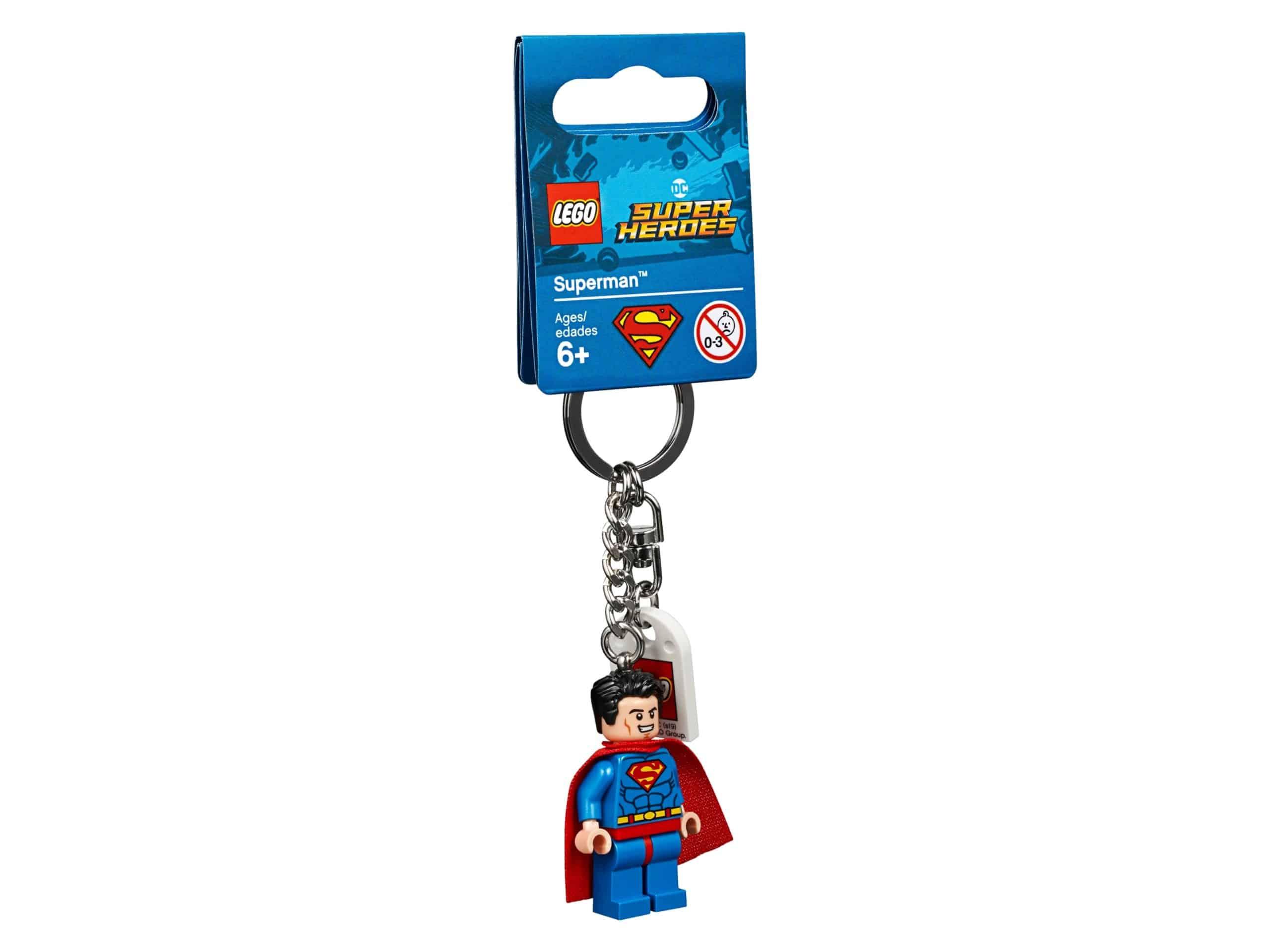 lego 853952 superman noglering scaled