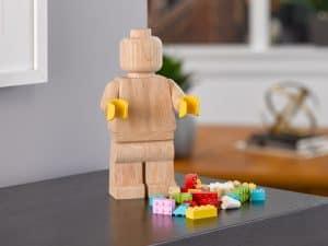 lego 853967 minifigur i trae