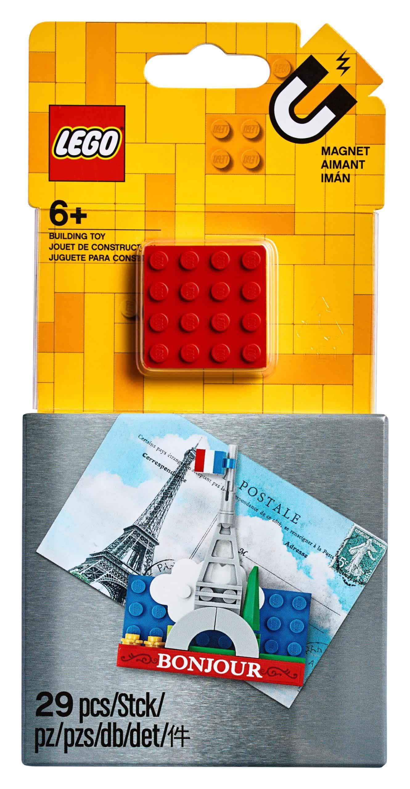 lego 854011 eiffeltarnet magnetmodel scaled