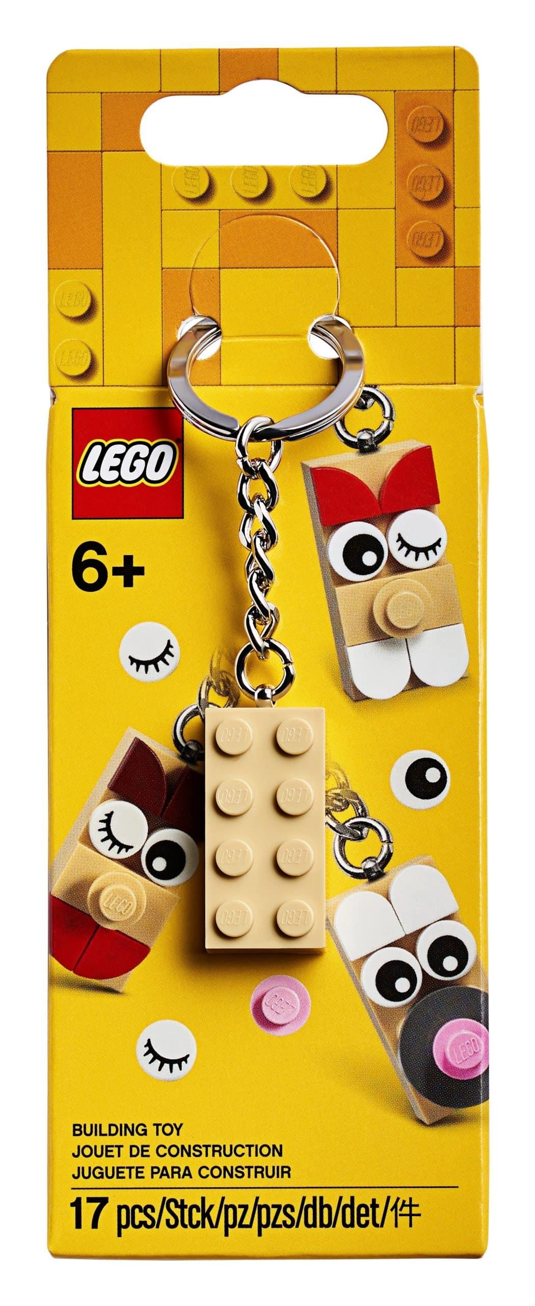 lego 854021 kreativt taskevedhaeng scaled
