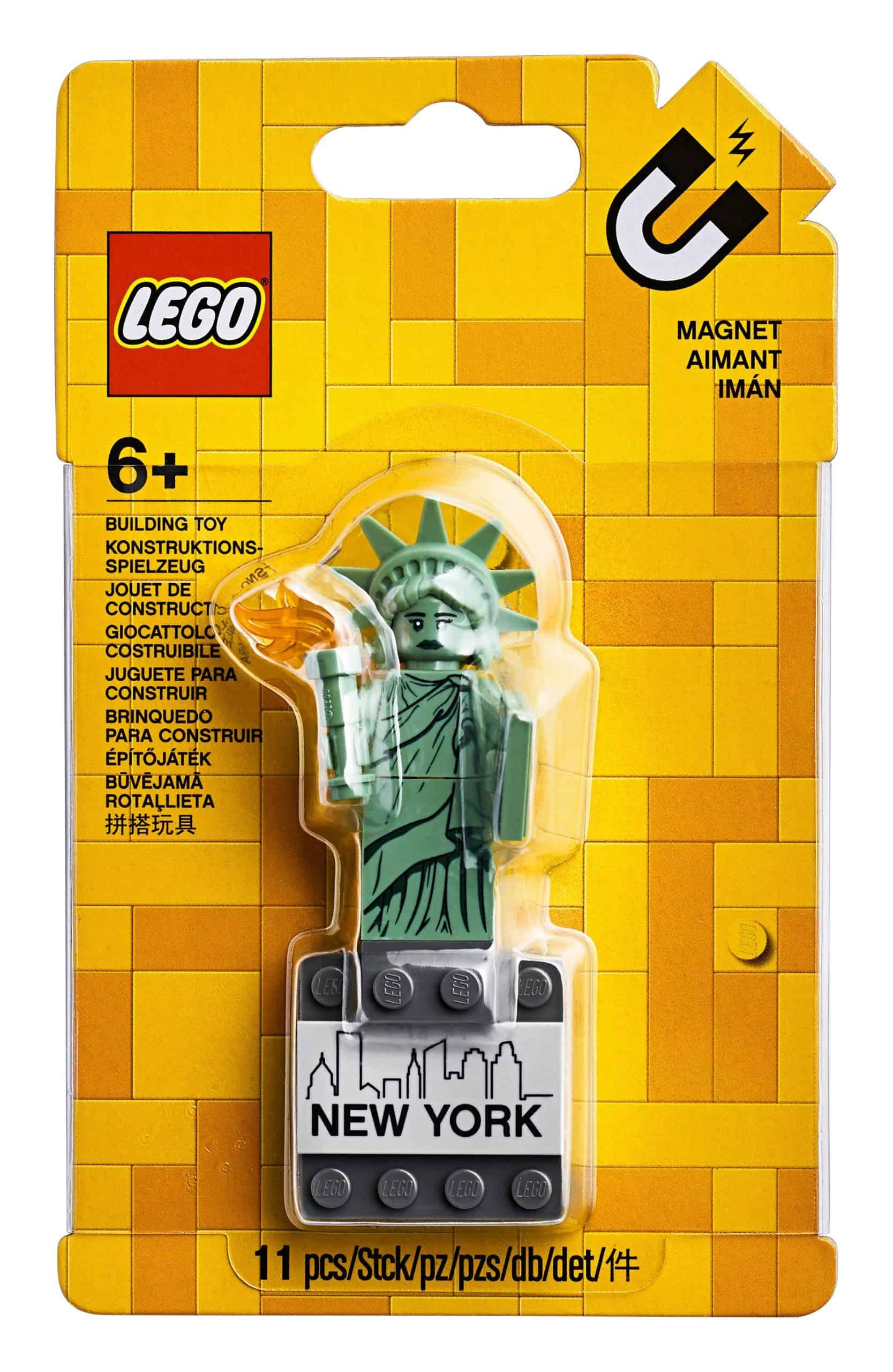lego 854031 frihedsgudinden magnetmodel scaled