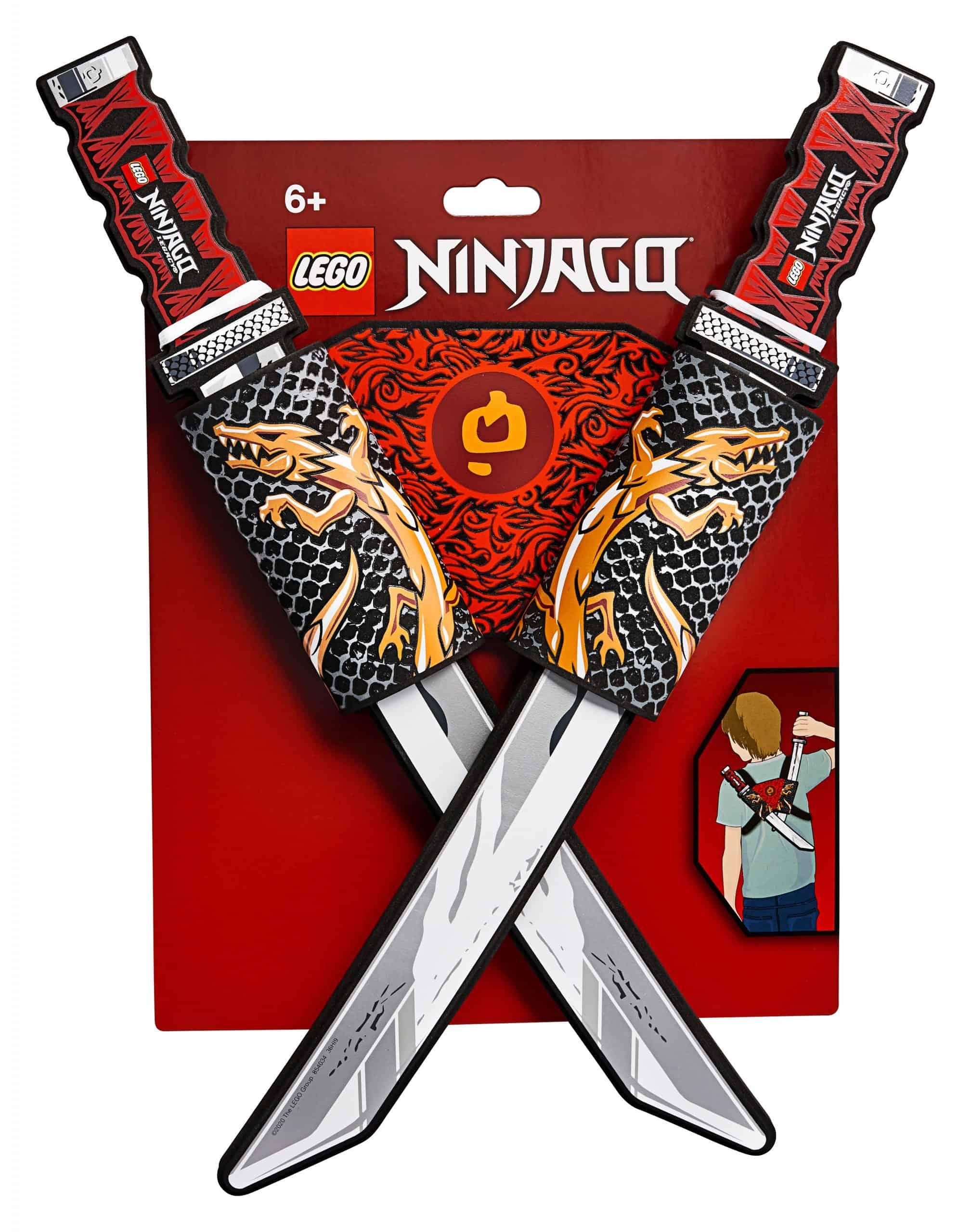 lego 854034 ninjago krydsende katanaer scaled