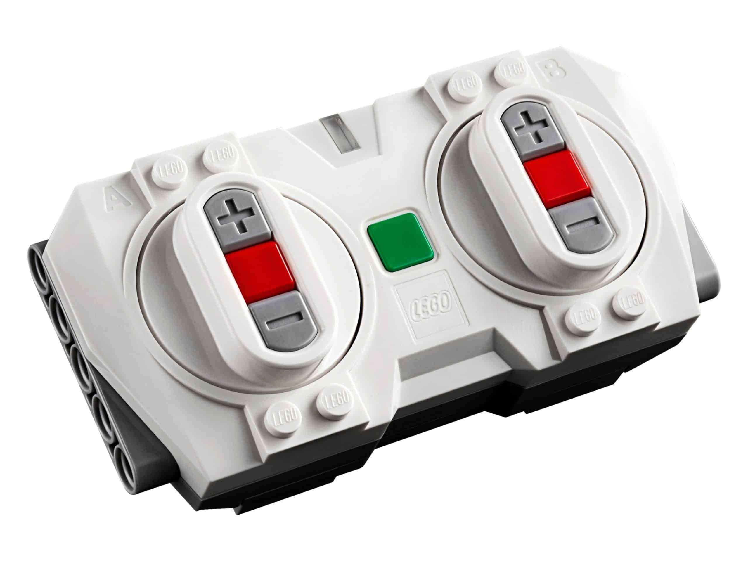 lego 88010 fjernbetjening scaled