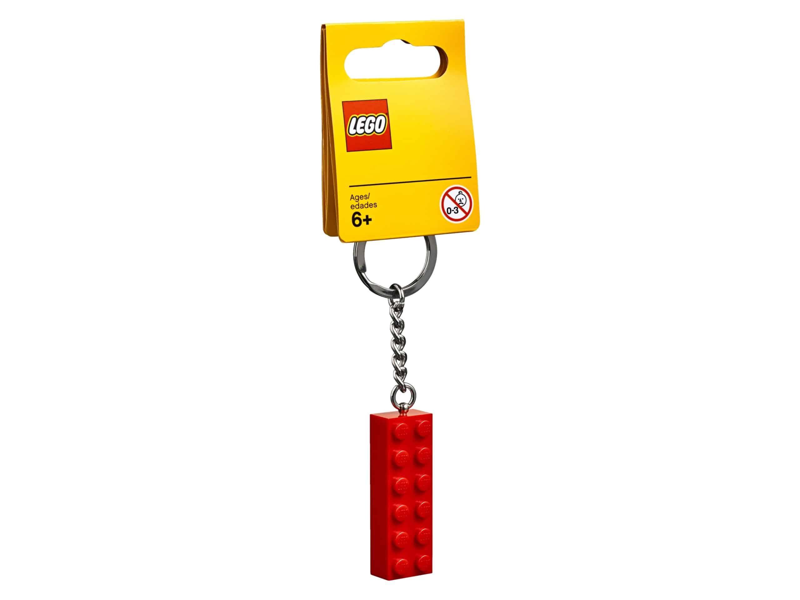 noglering med lego 853960 2x6 klods scaled
