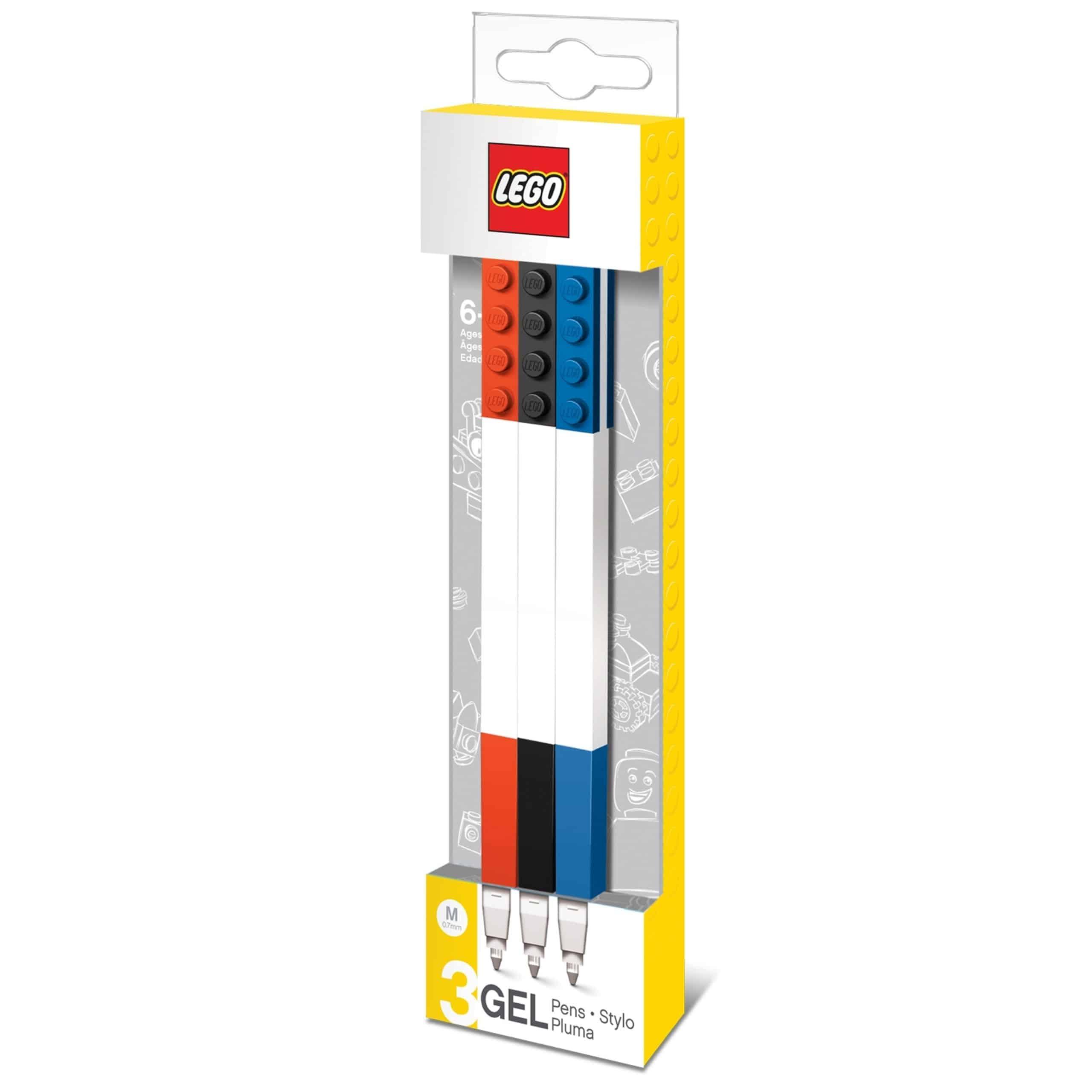 saet med tre lego 5005109 kuglepenne scaled