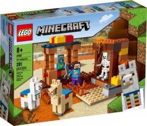 lego 21167 handelsposten