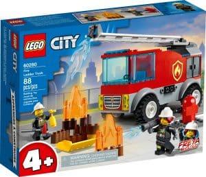 lego 60280 brandvaesnets stigevogn