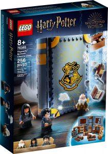 lego 76385 hogwarts scene besvaergelseslektion