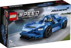 LEGO 76902 McLaren Elva - 20210502