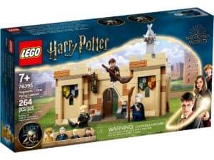 lego 76395 hogwarts forste flyvelektion