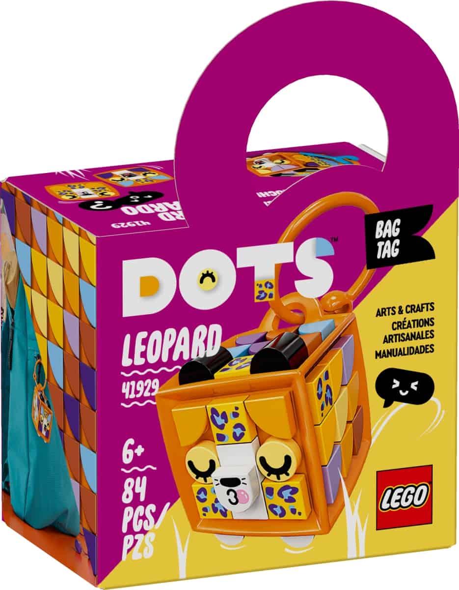 lego 41929 taskevedhaeng leopard