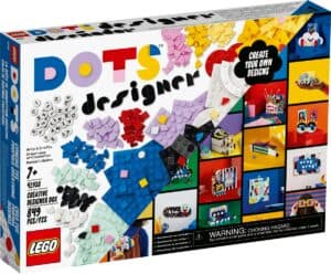 lego 41938 kreativt designersaet