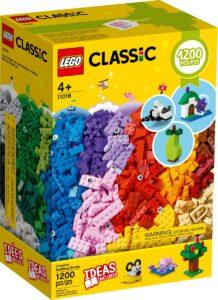 lego 11016 kreative byggeklodser