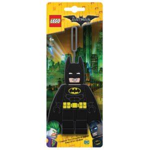 lego 5005273 batman filmen bagagemaerke
