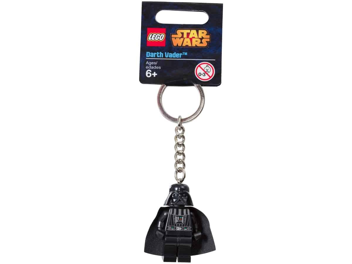 lego 850996 star wars darth vader noglering