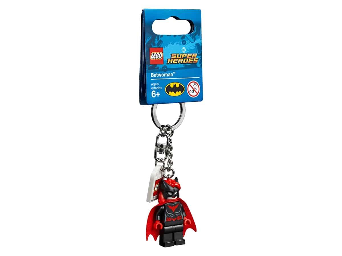 lego 853953 batwoman noglering